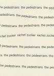 Pedestrians_final_for_website_large