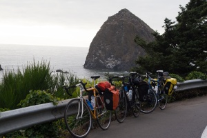 corey zalewski bikes