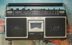 vintage_boombox