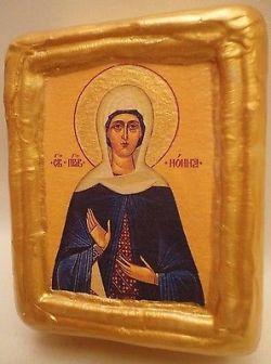 saint-nonna-christian-religious-eastern-orthodox-wooden-icon-block-e62fcb2dd2483e847d8fcedf49fbd609