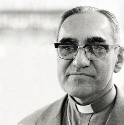 Romero.2